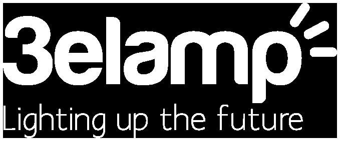 3elamp