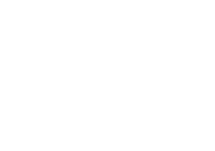 Crimson Tag