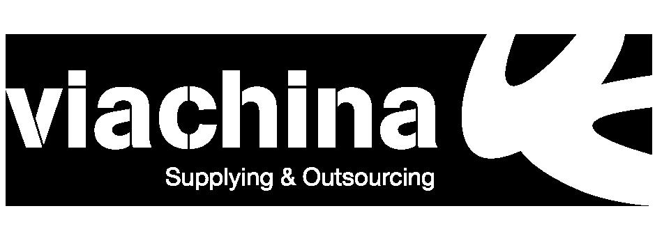 Via CHina